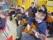 hemington_school